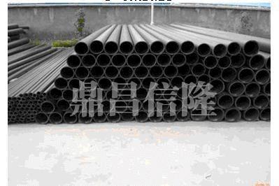 钢丝网骨架塑料复合管厂家虹吸同层排水管材