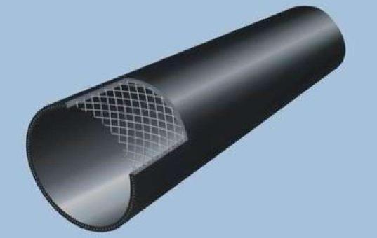 钢丝网骨架塑料复合管.png